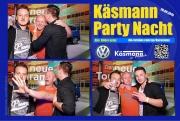 Käsmannparty 2015 - www.die-fotobox.com 00335