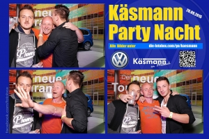 Käsmannparty 2015 - www.die-fotobox.com 00335