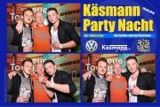 Käsmannparty 2015 - www.die-fotobox.com 00339