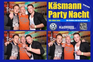 Käsmannparty 2015 - www.die-fotobox.com 00339