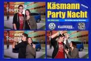 Käsmannparty 2015 - www.die-fotobox.com 00343