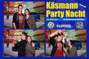 Käsmannparty 2015 - www.die-fotobox.com 00343
