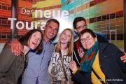 Käsmannparty 2015 - www.die-fotobox.com 00345