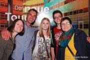 Käsmannparty 2015 - www.die-fotobox.com 00346