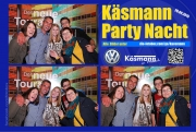 Käsmannparty 2015 - www.die-fotobox.com 00347