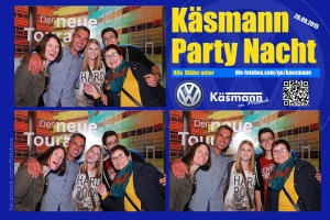 Käsmannparty 2015 - www.die-fotobox.com 00347