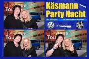 Käsmannparty 2015 - www.die-fotobox.com 00351