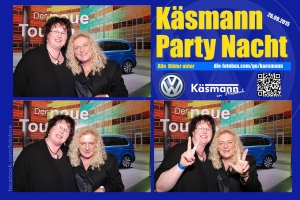 Käsmannparty 2015 - www.die-fotobox.com 00351