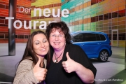 Käsmannparty 2015 - www.die-fotobox.com 00352