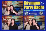 Käsmannparty 2015 - www.die-fotobox.com 00355