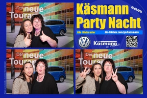 Käsmannparty 2015 - www.die-fotobox.com 00355