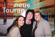 Käsmannparty 2015 - www.die-fotobox.com 00357