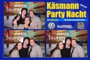 Käsmannparty 2015 - www.die-fotobox.com 00359