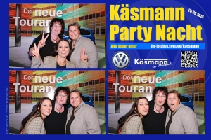 Käsmannparty 2015 - www.die-fotobox.com 00359