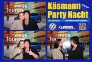 Käsmannparty 2015 - www.die-fotobox.com 00363