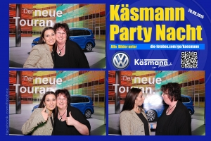 Käsmannparty 2015 - www.die-fotobox.com 00363