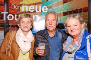 Käsmannparty 2015 - www.die-fotobox.com 00364