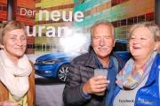 Käsmannparty 2015 - www.die-fotobox.com 00365