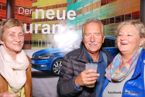 Käsmannparty 2015 - www.die-fotobox.com 00365