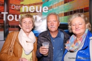 Käsmannparty 2015 - www.die-fotobox.com 00366