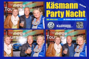Käsmannparty 2015 - www.die-fotobox.com 00367