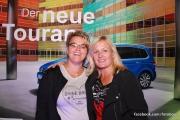 Käsmannparty 2015 - www.die-fotobox.com 00368