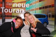 Käsmannparty 2015 - www.die-fotobox.com 00370