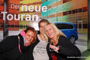 Käsmannparty 2015 - www.die-fotobox.com 00370