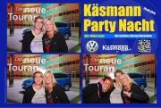 Käsmannparty 2015 - www.die-fotobox.com 00371