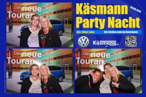Käsmannparty 2015 - www.die-fotobox.com 00371
