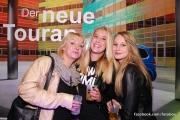 Käsmannparty 2015 - www.die-fotobox.com 00372