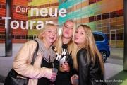 Käsmannparty 2015 - www.die-fotobox.com 00373