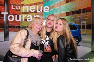 Käsmannparty 2015 - www.die-fotobox.com 00373