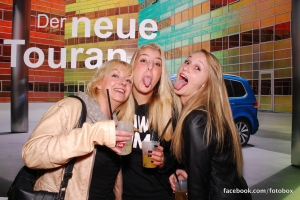 Käsmannparty 2015 - www.die-fotobox.com 00374