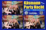 Käsmannparty 2015 - www.die-fotobox.com 00375