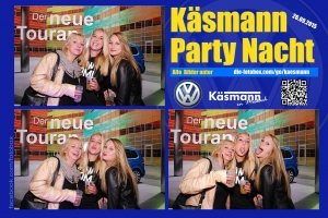 Käsmannparty 2015 - www.die-fotobox.com 00375