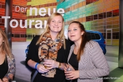 Käsmannparty 2015 - www.die-fotobox.com 00376
