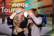 Käsmannparty 2015 - www.die-fotobox.com 00378