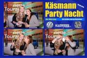Käsmannparty 2015 - www.die-fotobox.com 00379