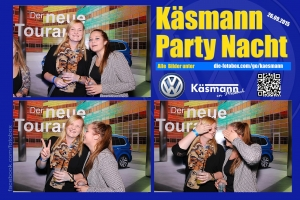 Käsmannparty 2015 - www.die-fotobox.com 00379