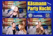 Käsmannparty 2015 - www.die-fotobox.com 00383
