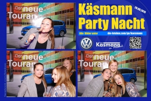 Käsmannparty 2015 - www.die-fotobox.com 00383