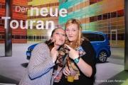 Käsmannparty 2015 - www.die-fotobox.com 00385