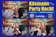 Käsmannparty 2015 - www.die-fotobox.com 00387