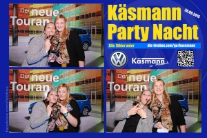 Käsmannparty 2015 - www.die-fotobox.com 00387