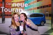 Käsmannparty 2015 - www.die-fotobox.com 00388