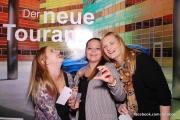 Käsmannparty 2015 - www.die-fotobox.com 00390
