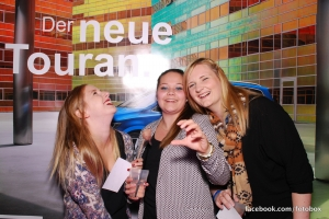 Käsmannparty 2015 - www.die-fotobox.com 00390