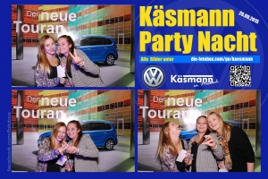 Käsmannparty 2015 - www.die-fotobox.com 00391
