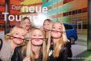 Käsmannparty 2015 - www.die-fotobox.com 00392